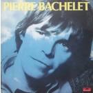 PIERRE BACHELET 82