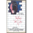 THE WALL (THE MOVIE)