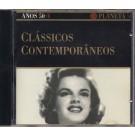 CLÁSSICOS COnTEMPORÂNEOS - ANOS 50 (V)