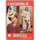 A MALUQUINHA DE ARROIOS
