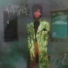 1999 (PORTUGUESE GREEN COAT COVER)