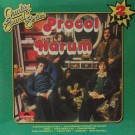 PROCOL HARUM (QUALITY SOUND SERIES)