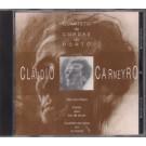 CLÁUDIO CARNEYRO