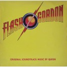 FLASH GORDON (OST)