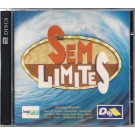 SEM LIMITES (OST)