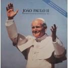 JOÃO PAULO II - PEREGRINO E PASTOR EM PORTUGAL 1982