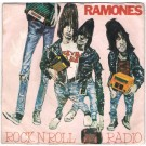 ROCK N' ROLL RADIO (EDI. PORTUGAL)