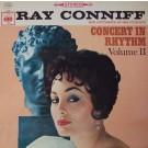 CONCERT IN RHYTHM - VOLUME II