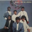 RFTW THE ALBUM