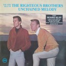 UNCHAINED MELODY (THE VERY BEST OF)