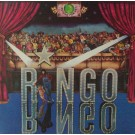 RINGO THE ALBUM