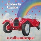O CALHAMBEQUE - O ALBUM