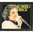 O MELHOR DE ROBERTO CARLOS (CD EDITION)