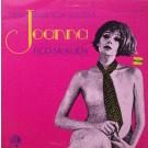 JOANNA (OST)
