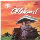 OKLAHOMA! (BSO)