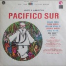 RODGERS & HAMMERSTEIN - PACIFICO SUR (SOUTH PACIFIC)
