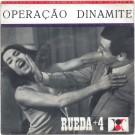 OPERAÇÃO DINAMITE - OST (C/ NICOLAU BREYNER)