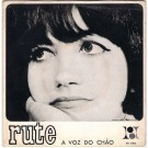 A VOZ DO CHÃO (FESTIVAL TV 1970)