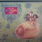 SEA TRAIN ALBUM