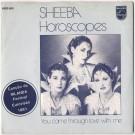 HOROSCOPES (EUROVISÃO 1981)