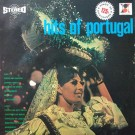 HITS OF PORTUGAL