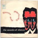 THE SOUNDS OF SILENCE (EDI. ANGOLA)