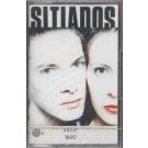 SITIADOS (SELADO)