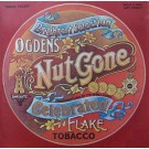 OGDENS' NUT GONE FLAKE (EDI. PORTUGAL)