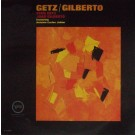 GETZ / GILBERTO (W/ ANTÓNIO CARLOS JOBIM)