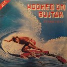 HOOKED ON GUITAR