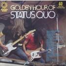 GOLDEN HOUR OF STATUS QUO
