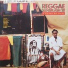 REGGAE SUNSPLASH' 81 - A TRIBUTE TO BOB MARLEY