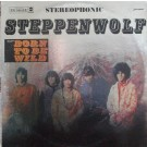 STEPPENWOLF FIRST ALBUM
