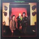 STRANGLERS IV (RATTUS NORVEGICUS)