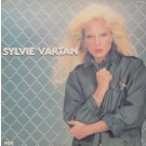 SYLVIE VARTAN (BIENVENUE SOLITUDE)