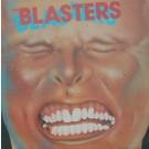 THE BLASTERS SECOND ALBUM