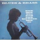 THE EXCITING COMBINATION OF BLUES AND BRASS