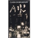 CLASH ON BROADWAY (SELADO)