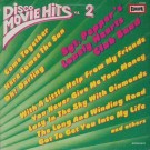 DISCO MOVIE HITS-VOL. 2 (BEATLES)