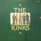 THE KINKS (EDI. AMIGA)