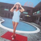 MOTELS FIRST ALBUM