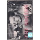 THE SMITHS… BEST II (SELADO)