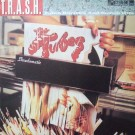 T.R.A.S.H. - TUBES RARITIES AND SMASH HITS