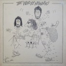 THE WHO BY NUMBERS (LIMITED EDITION)