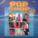 POP SHOP VOL. 25