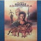 MAD MAX - BEYOND THUNDERDOME (BSO)
