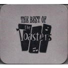 THE BEST OF THE TOASTERS