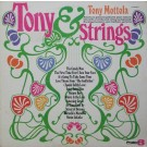 TONY & STRINGS
