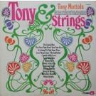 TONY & STRINGS