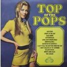 TOP OF THE POPS - VOL. 11